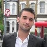 John Joseph Gaffney - <b>Sales</b> Associate - <b>CHAUMET</b> | LinkedIn