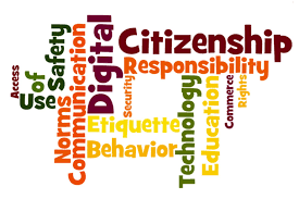 essay on single citizenship in citizenship