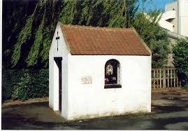 """Résultat de recherche d'images pour """"chapelle saint géry vieux-genappe"""""""