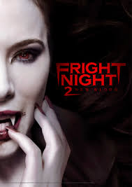 Fright Night 2 : New Blood streaming ,Fright Night 2 : New Blood en streaming ,Fright Night 2 : New Blood megavideo ,Fright Night 2 : New Blood megaupload ,Fright Night 2 : New Blood film ,voir Fright Night 2 : New Blood streaming ,Fright Night 2 : New Blood stream ,Fright Night 2 : New Blood gratuitement