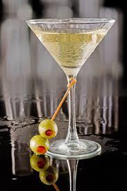 Martini Recipes Vodka Dirty Martini Cocktail Recipe Do You Like Olive Brine Wine Dharma