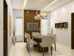 Small Dining Room Decorating Small Modern Dining Room Ideas Modern Home Interior Design