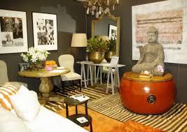 sydney bohemian living room models bohemian style living room