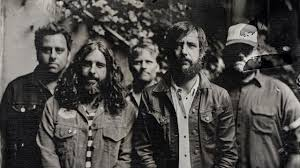 <b>Band of Horses</b> - 2020 Tour Dates & Concert Schedule - Live Nation