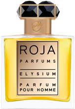 <b>Roja Parfums духи</b>, купить официальный парфюм <b>Roja Dove</b> в ...