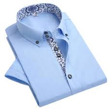 China <b>2017 new</b> arrival and popular <b>men's business</b> shirts on Global ...