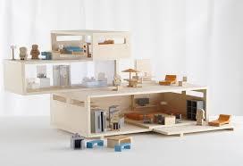 modern dollhouse furniture diy build dollhouse furniture