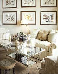living room small decor decorating