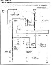 1990 honda civic lx wiring diagram 1990 image 1997 honda accord ac wiring diagram wiring diagram and hernes on 1990 honda civic lx wiring