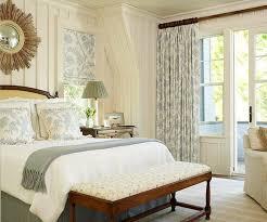 neutral bedroom decorating ideas bhg bedroom ideas master