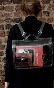 bags and the inside: лучшие изображения (29)   Сумки, <b>Рюкзак</b> и ...