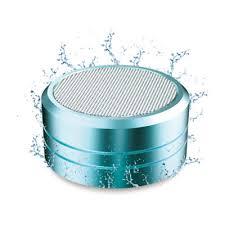 5W <b>TWS Wireless Bluetooth</b> Speaker,Waterproof <b>IP</b> 67 - WYN-WORLD
