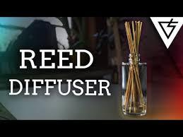 Ароматический спрей <b>Аромадиффузор</b> Eyfel Perfume <b>Reed</b> ...