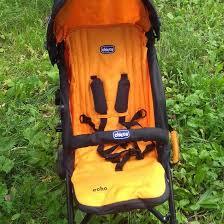 Продаю <b>коляску трость Chicco Echo</b> – купить в Домодедово, цена ...
