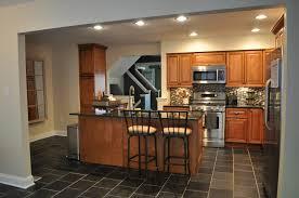 Kitchens Floors Kitchen Luxury Modern Kitchen Floor Modern Kitchen Flooring Floors