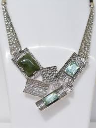 Тильда (серебряное <b>колье</b>) купить в ювелирном магазине в Москве.