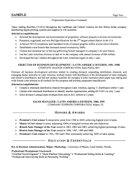 tele s resume objective tele s manager sample resume st birthday invitation templates gallery of s resume template tele s manager sample