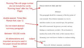 Ways to Write an APA Style Bibliography   wikiHow