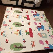 <b>Игровой коврик Forest funny</b> – купить в Москве, цена 1 300 руб ...