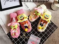 <b>Перчатки</b>, <b>варежки</b> детские в Украине. Сравнить цены, купить ...