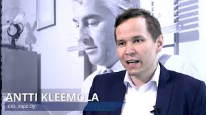 antti kleemola what inspires you in or for your work antti kleemola what inspires you in or for your work