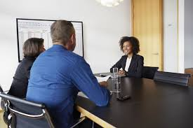 the most powerful words to use during your interview intern candidate in interview