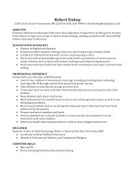 nanny sample resume cipanewsletter cover letter sample resume for nanny position sample resume for