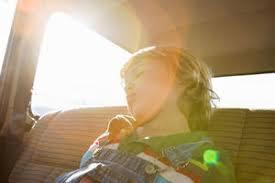 「車内温度 写真」の画像検索結果