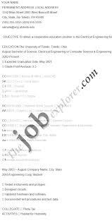 resume format for freshers network engineer resume samples resume format for freshers network engineer network engineer resume sample job interview career guide engineer student