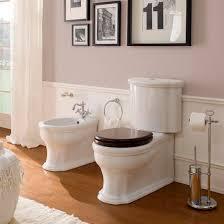 Сливной бачок для туалета - CASTELLANA : 5309 - <b>Scarabeo</b> ...