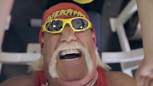 <b>Халк Хоган</b> (Hulk Hogan). Рецепт коктейля для набора массы ...
