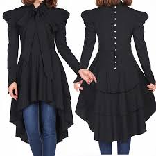 Image result for steampunk clothing