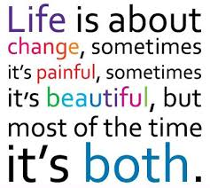 Funny Quotes: Life Is About ~ Mactoons Inspirational Quotes Gallery via Relatably.com