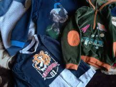 <b>Кофта</b> на 5-6 лет - Личные вещи, Детская одежда и обувь ...