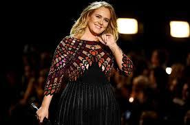 Adele Celebrates <b>Nicole Richie's</b> Birthday With a Hilarious Prank ...