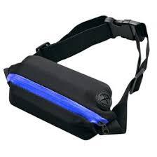 Спортивные <b>сумки</b> — Кул Дизайн