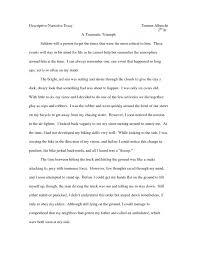 example of narrative essay narrative resume template federal    example of narrative essay narrative resume template federal narrative resume template exhilarating narrative resume template resume