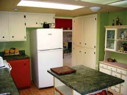 green kitchen cabinets couchableco: most popular kitchen cabinet color  couchableco