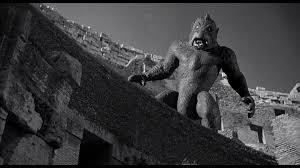 El Hilo.....Cine de terror y ciencia ficcion de serie b.. - Página 11 Images?q=tbn:ANd9GcRgQ0ZmAFpeEW4h0geKS36fgdMxZx5P7WVa-9YcPzYZ1bCN3YlOdA