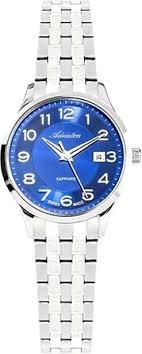 Купить наручные <b>часы Adriatica A3178</b>.5125Q