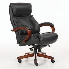 <b>Кресла</b> и стулья — купить по лучшей цене в Москве — отзывы ...