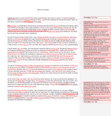 memories of childhood essay   how to write a good essay  finest    memories of childhood essay jpg