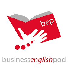 Business English Pod (MP3 Audio Only)