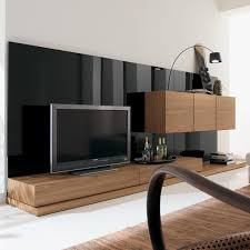 besta living room tv unit picture frames awesome images about living room on pinterest modern wall units with