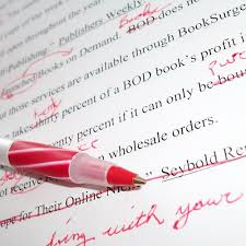 Essay Free Proofread Essay Online Ontheroofs com Proofread Essay Essay Essay Proofreading And Editing Free proofread essay online ontheroofs