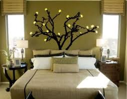 bedroom painting designs: paint designs for bedrooms with well paint designs for bedroom walls bedroom design new