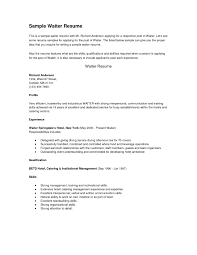 resume 19 cool how to write a profiles resume profile write up professional profile amp website write up inside how to write a