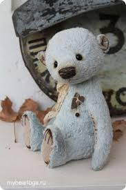 archie   Плюшевые медведи, Медведь, Мягкие игрушки