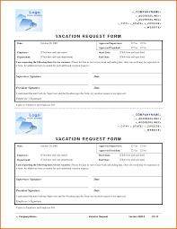 doc sample leave request form doc sample holiday request letter vacation leave letter sample letter sample leave request form