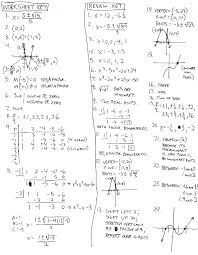 worksheet pizzazz math worksheets answers pizzazz math pre algebra help pizzazz math worksheets answers